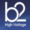 b2-high-voltage